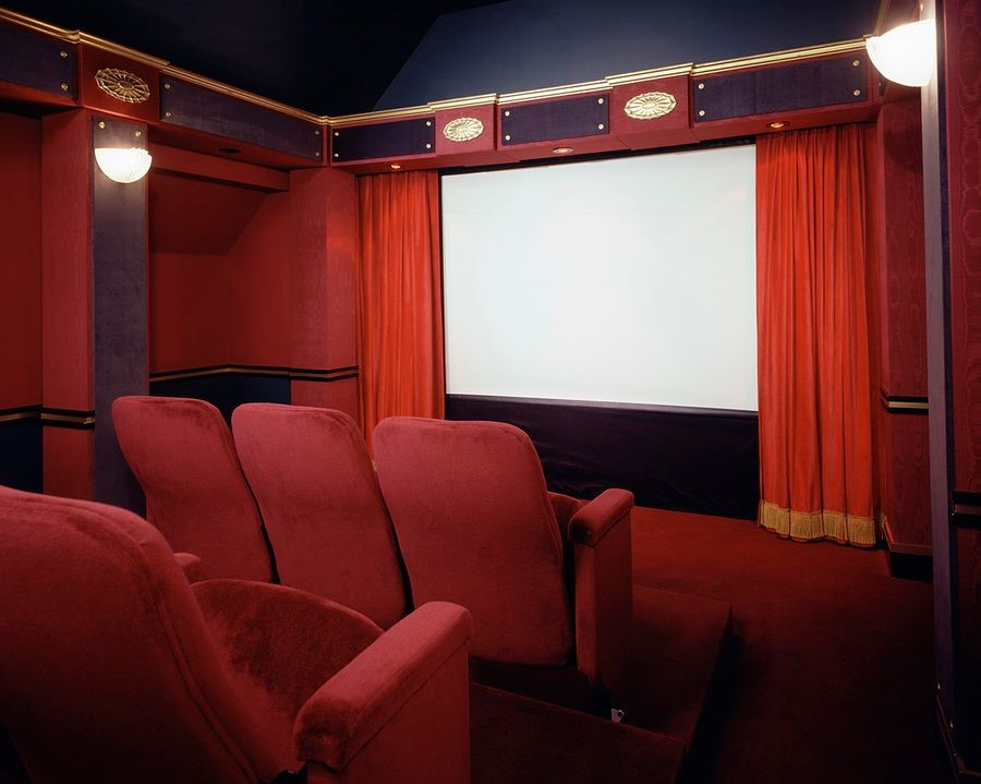 5 Essential Considerations for Your Home Theater Installation