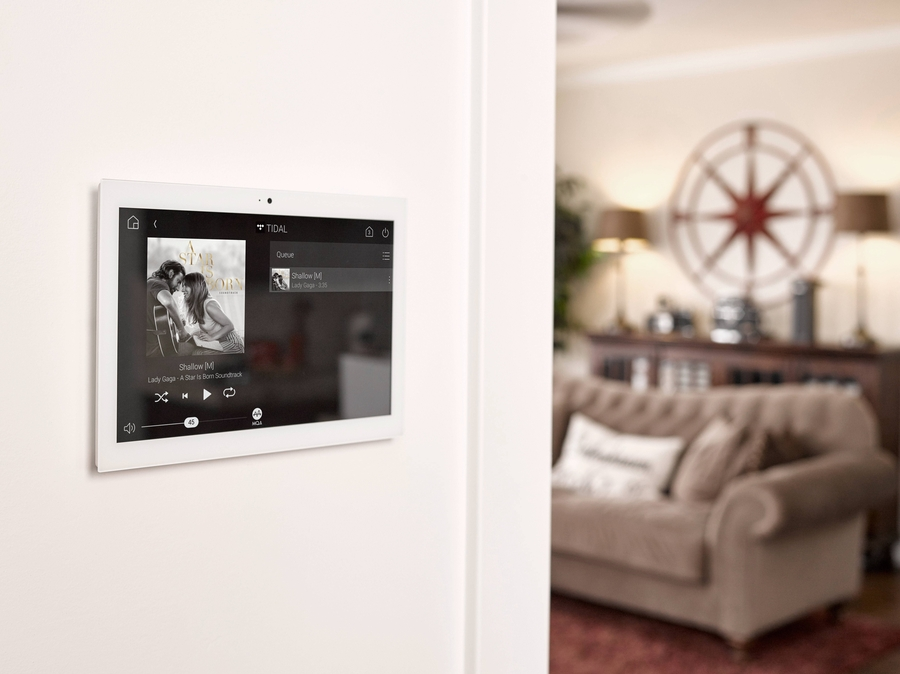 The Unmatched Benefits of a Control4 Installation