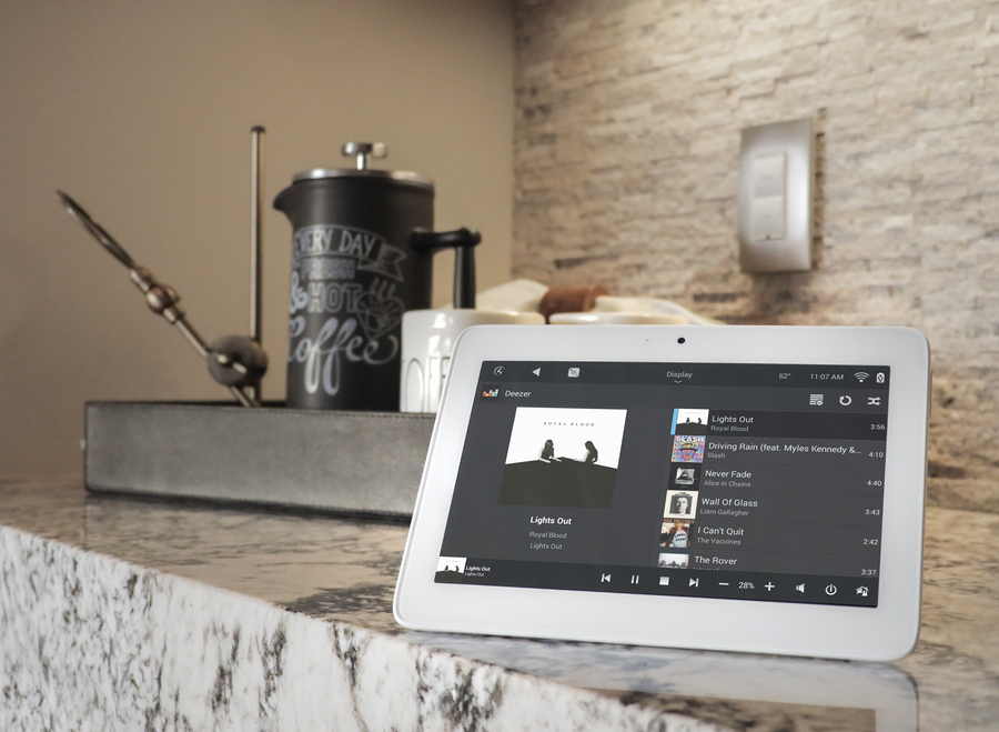 Exceed Your Home Entertainment Expectations with a Quality Audio Video Installation