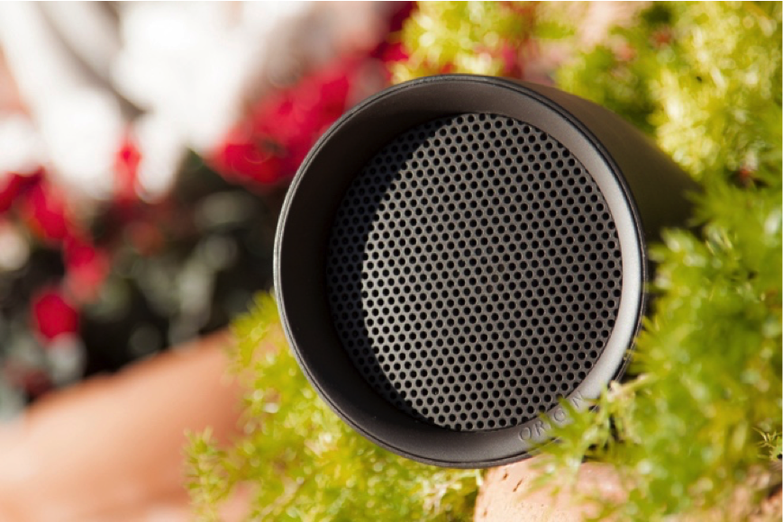 WHY YOUR HOME SHOULD HAVE AN OUTDOOR SPEAKER SYSTEM